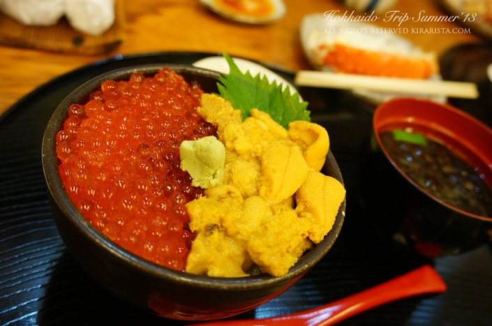 Kirari trip_Hokkaido_hakodate_78
