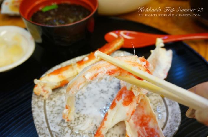 Kirari trip_Hokkaido_hakodate_80