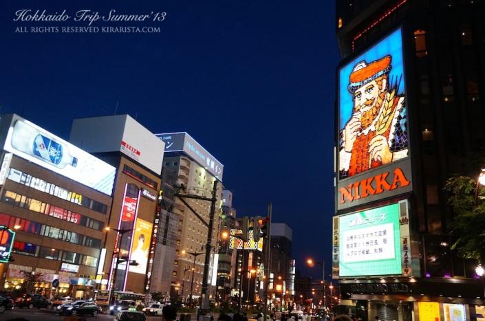 Kirari trip_Hokkaido_hakodate_83