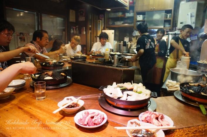Kirari trip_Hokkaido_hakodate_85