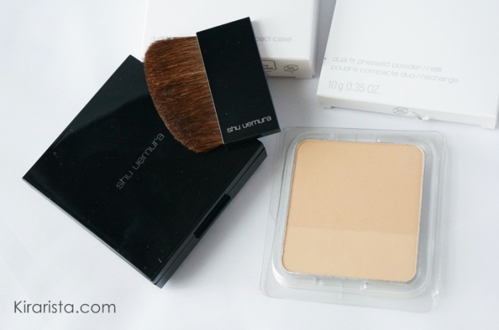 shu uemura_dual fit press powder_2