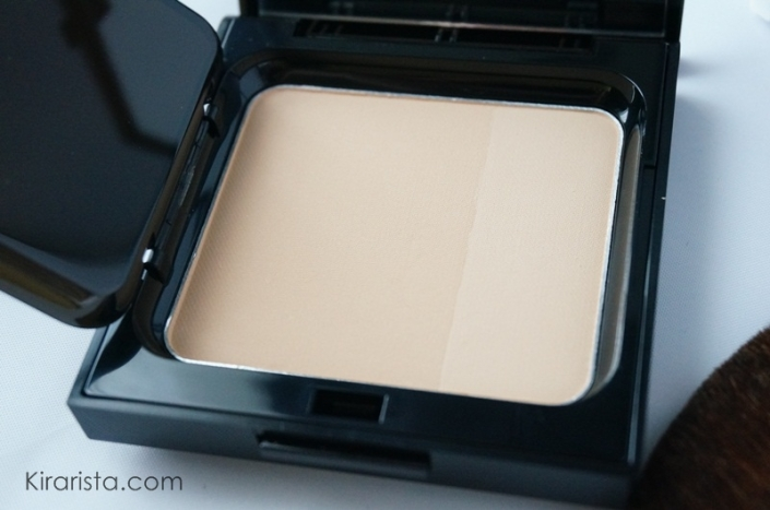 shu uemura_dual fit press powder_3