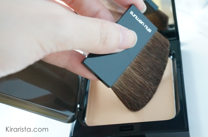 shu uemura_dual fit press powder_4