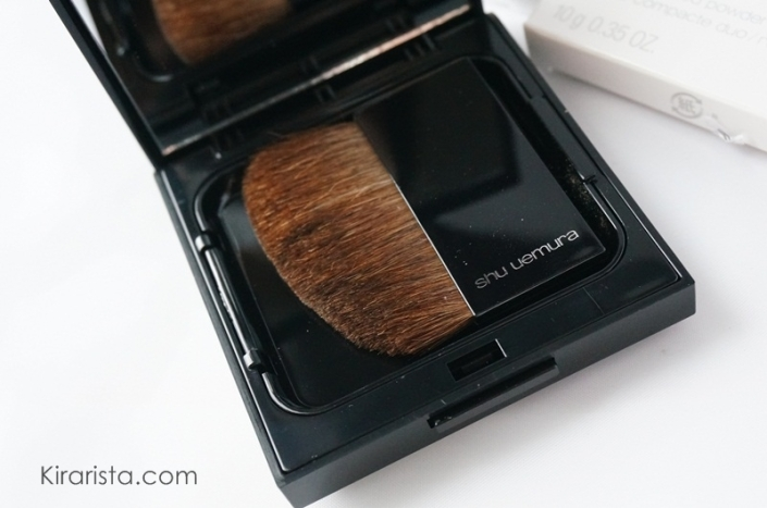 shu uemura_dual fit press powder_5