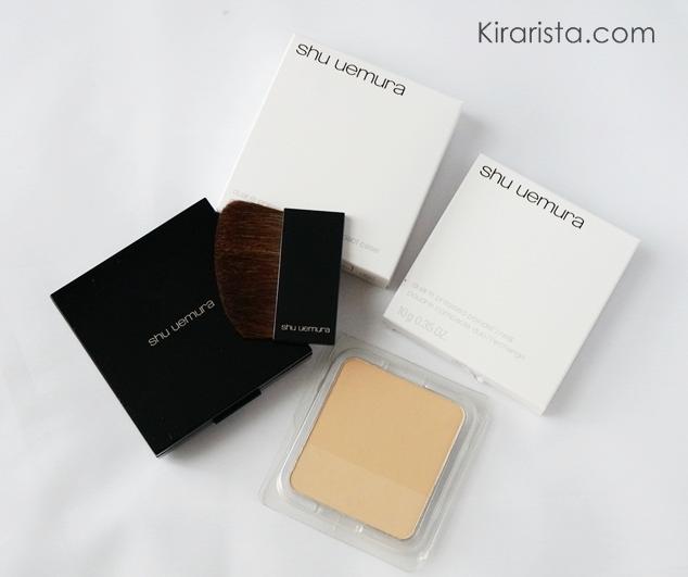 shu uemura_press powder_1
