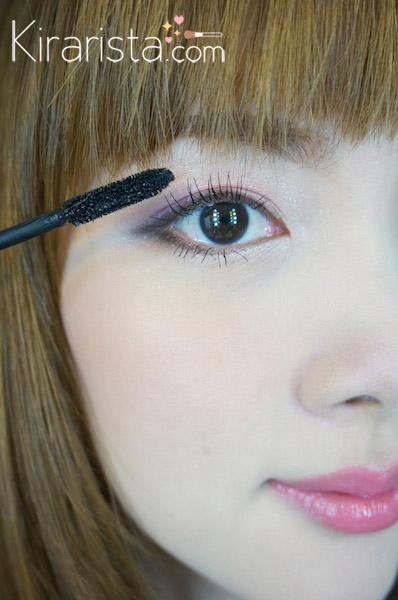 avance fiber volume mascara_1