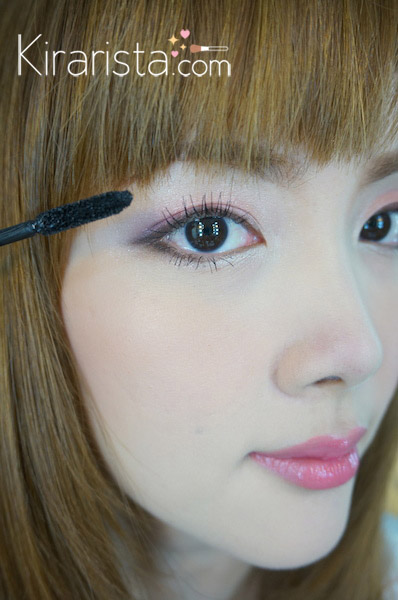 avance fiber volume mascara_4