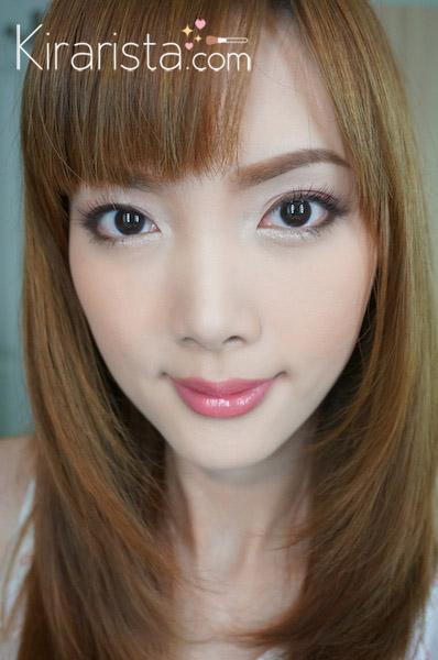 avance fiber volume mascara_5