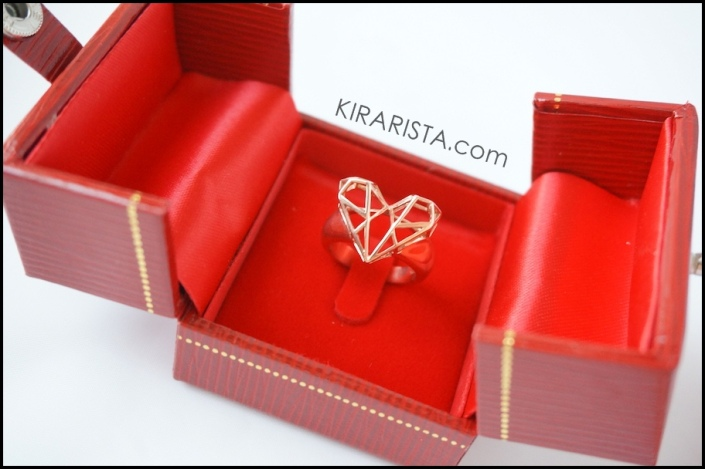 bisous bisous_starry jewelry_16