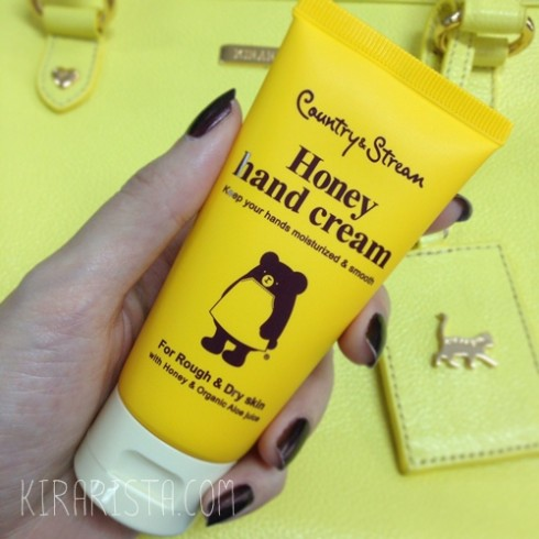 country-and-stream-honey-hand-cream-2-490x490