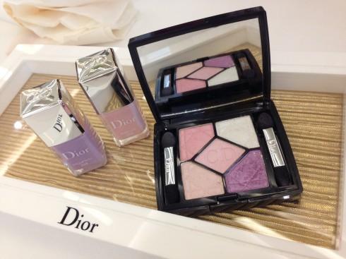 dior-490x367