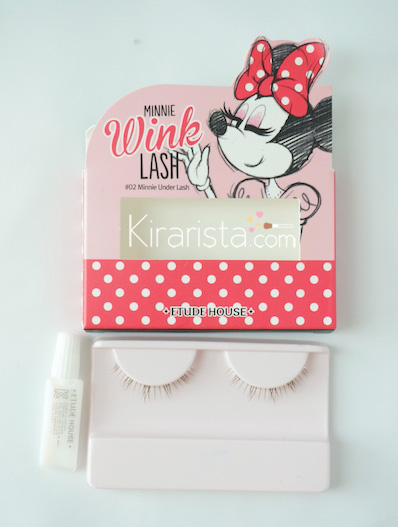 etude_minnie_disney_10