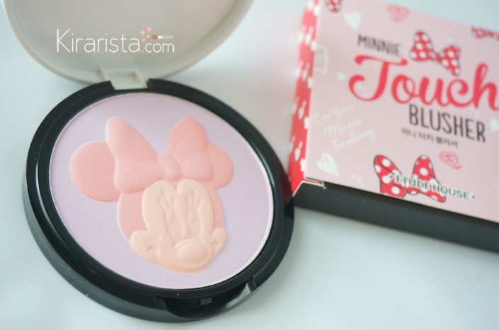etude_minnie_disney_16