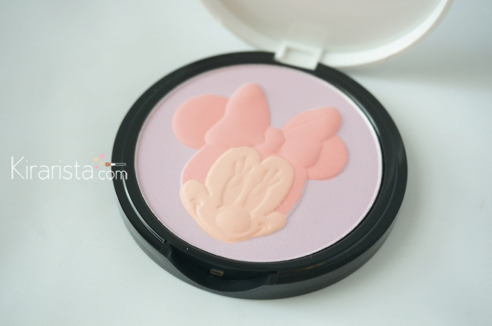 etude_minnie_disney_17