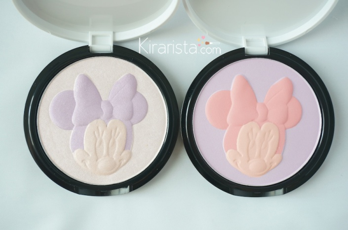 etude_minnie_disney_19