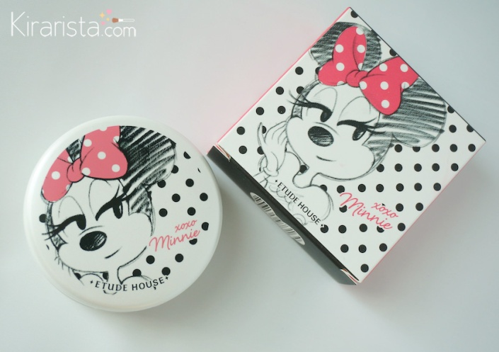 etude_minnie_disney_2