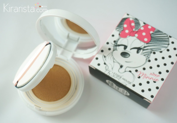 etude_minnie_disney_3