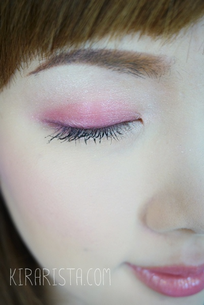 Integrate_eyeshadow_12