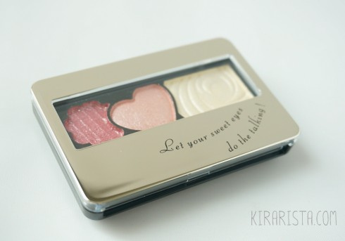 Integrate_eyeshadow_2-490x343