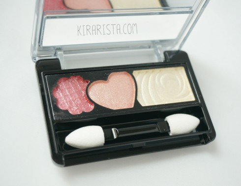 Integrate_eyeshadow_3-490x378