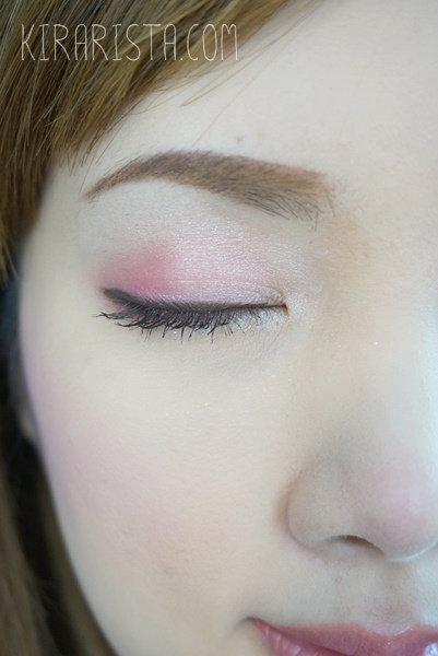 Integrate_eyeshadow_6
