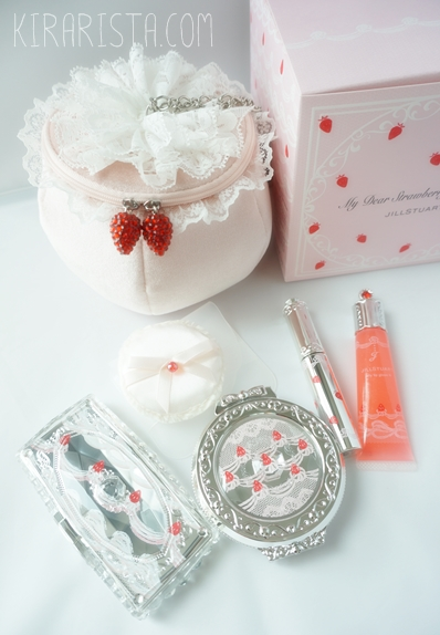 Jill-Stuart-my-dear-Strawberry-collection_5