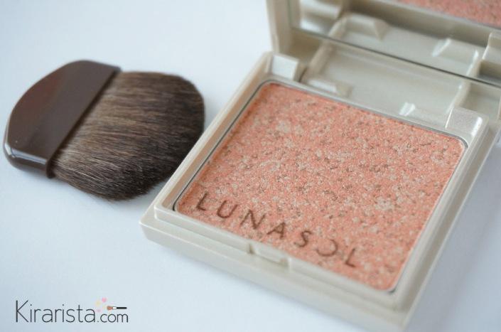 Lunasol_ss14_12