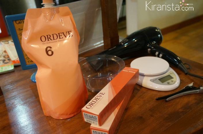 milbon_Ordeve_4
