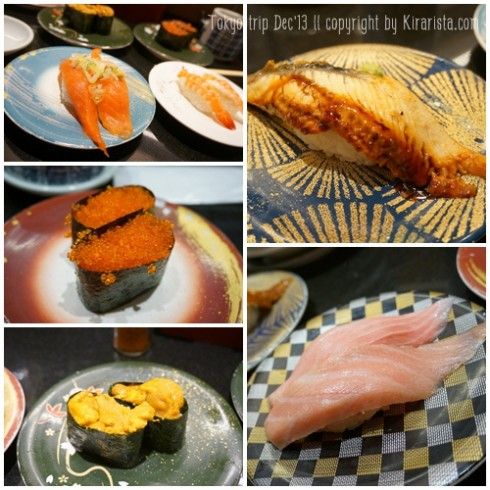tokyo-trip-day1_1-midorisushi-490x490