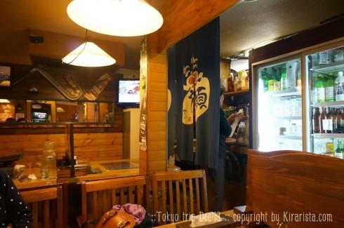 tokyo-trip-day1_16-490x325