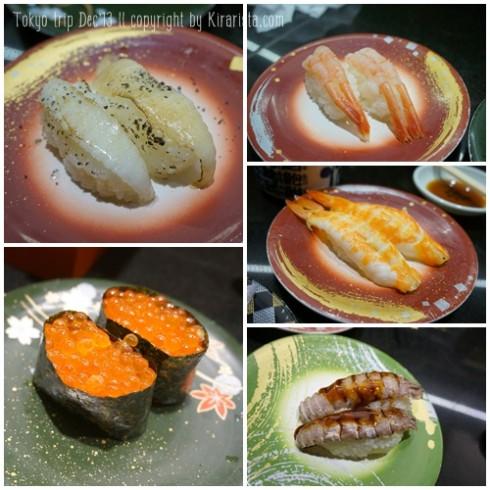 tokyo-trip-day1_2-midori-shushi-490x490