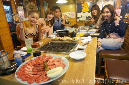 tokyo-trip-day1_22-490x325