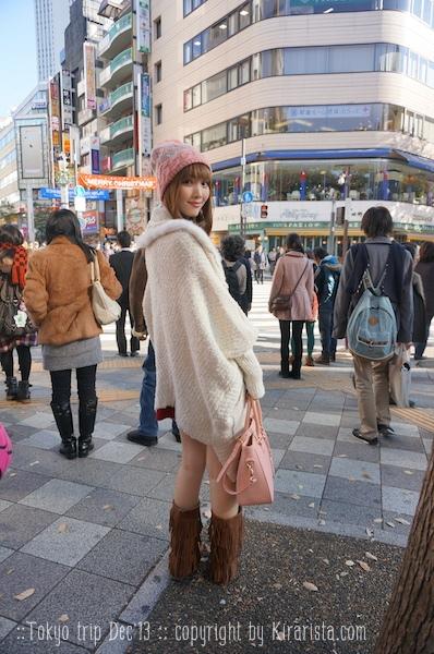 tokyo-trip-day1_5