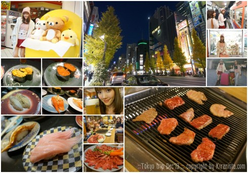 tokyo-trip-day1_head-490x343