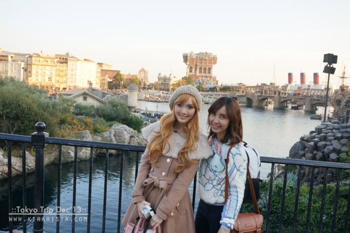 tokyo winter trip_day2_37