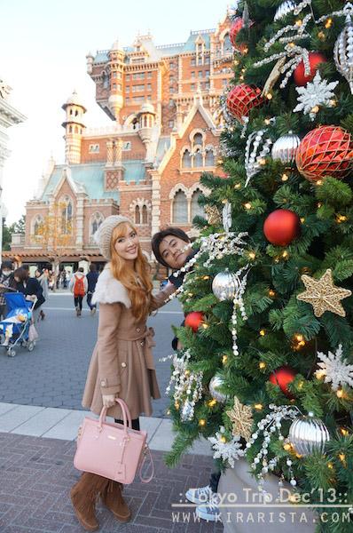 tokyo winter trip_day2_53