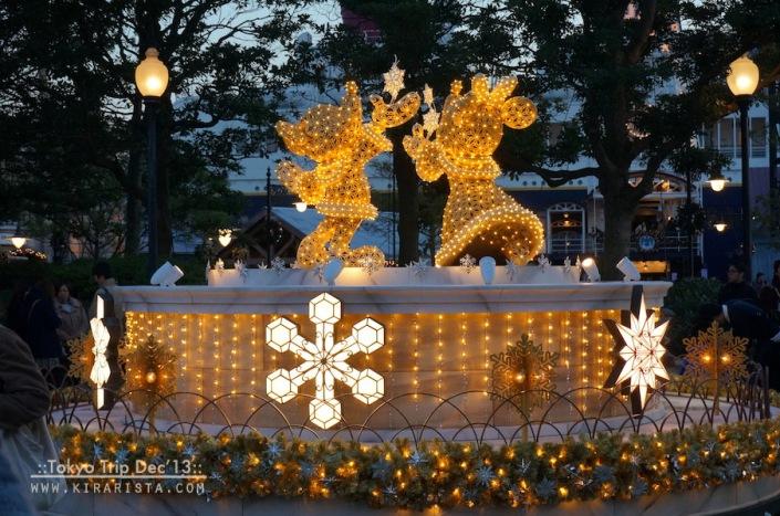 tokyo winter trip_day2_58
