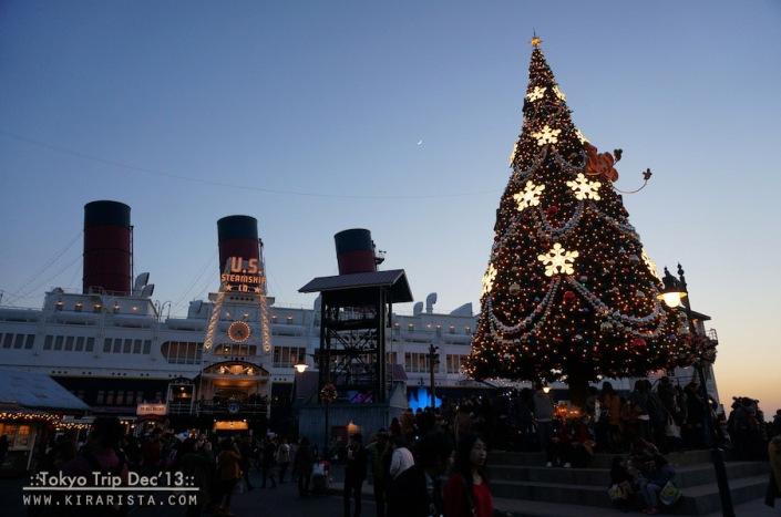 tokyo winter trip_day2_59