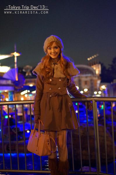 tokyo winter trip_day2_63