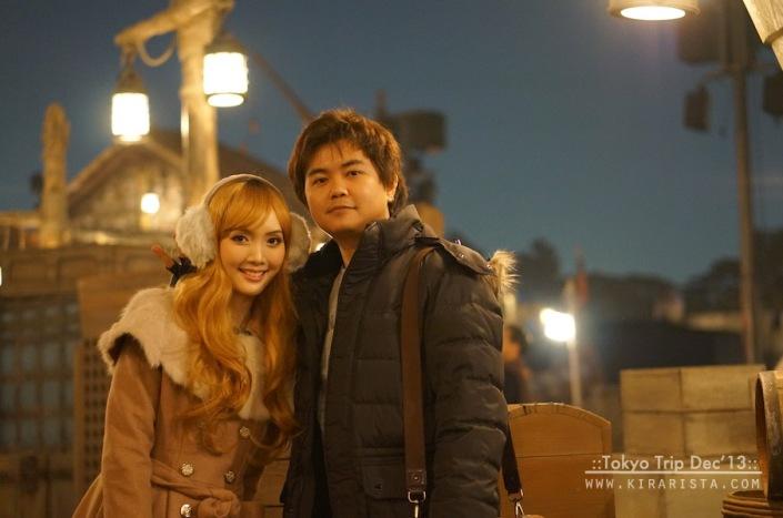 tokyo winter trip_day2_67
