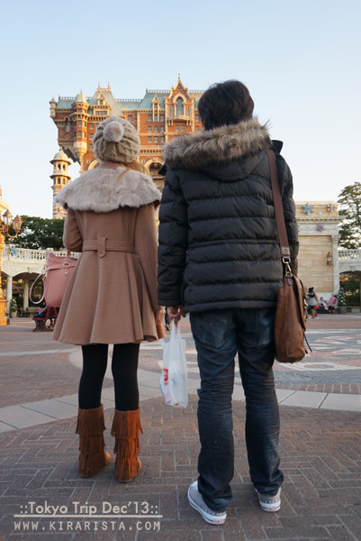 tokyo winter trip_day2_70