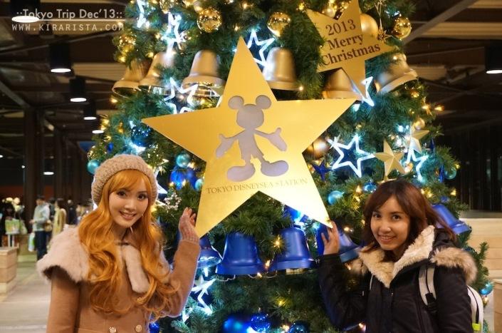 tokyo winter trip_day2_71