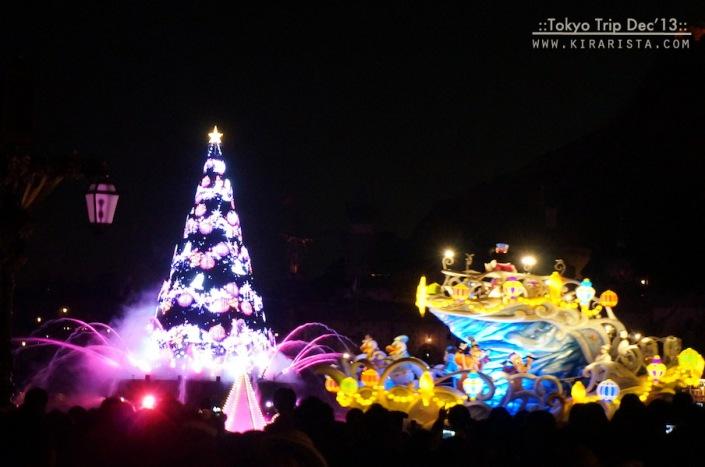 tokyo winter trip_day2_73