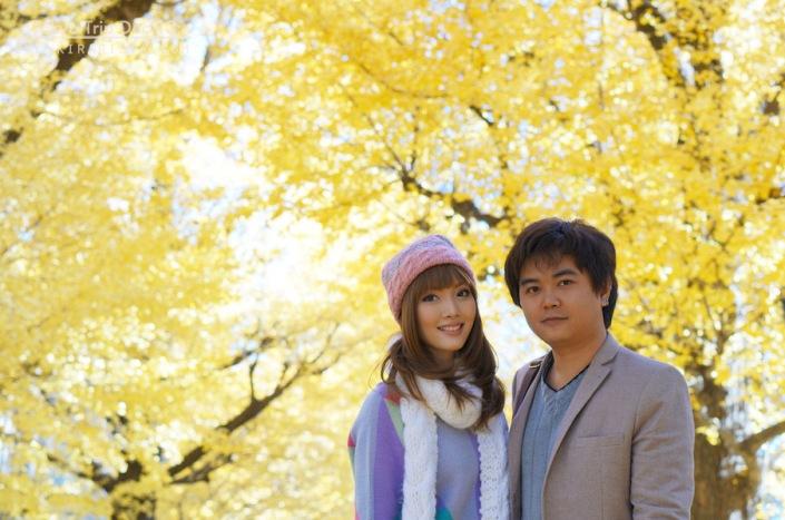 tokyo winter trip_day3_11
