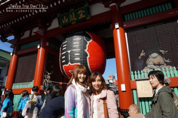 tokyo winter trip_day3_13 asakusa1