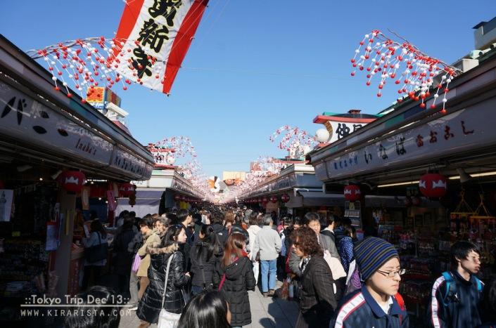 tokyo winter trip_day3_13