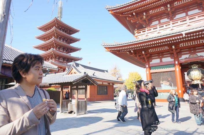 tokyo winter trip_day3_15