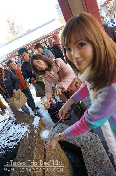 tokyo winter trip_day3_16