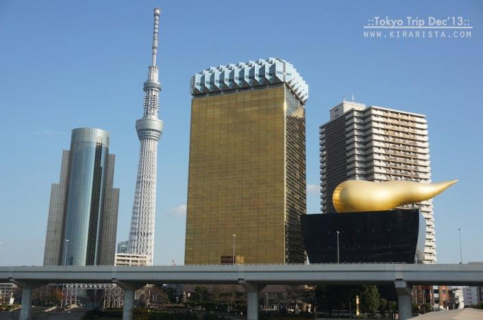 tokyo winter trip_day3_28