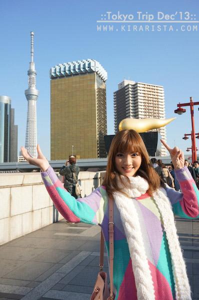 tokyo winter trip_day3_29